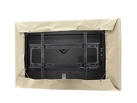 outdoor tv covers coverstore