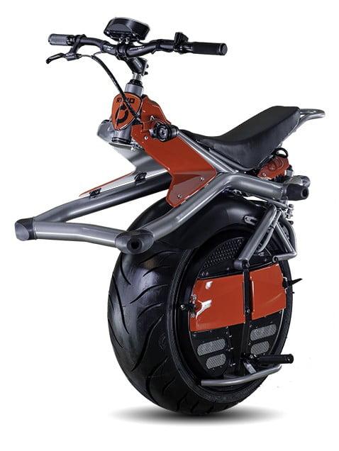 ryno-future-bike