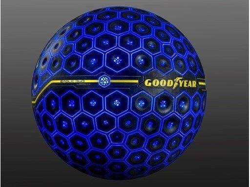 goodyear-eagle-360