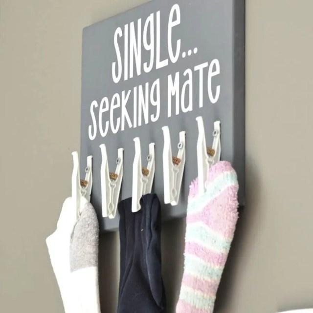sock board option 2