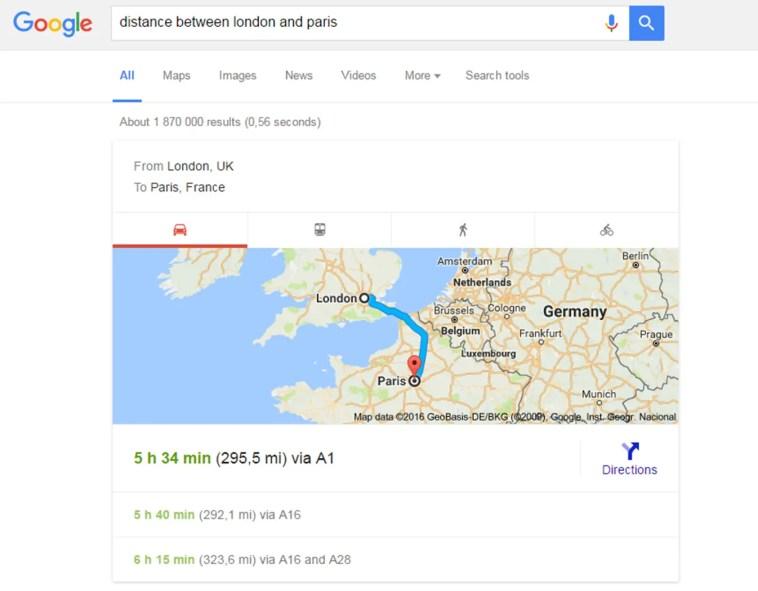 distance-between-cities