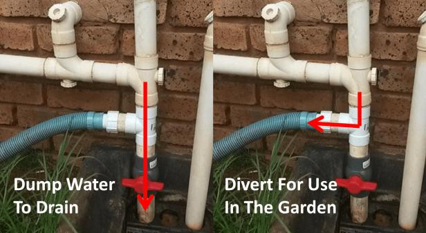 divert-water-for-use-in-the-garden