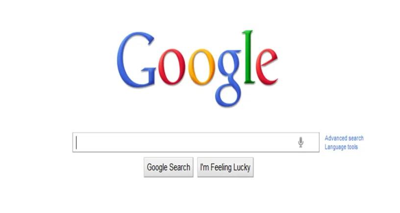 hidden google features