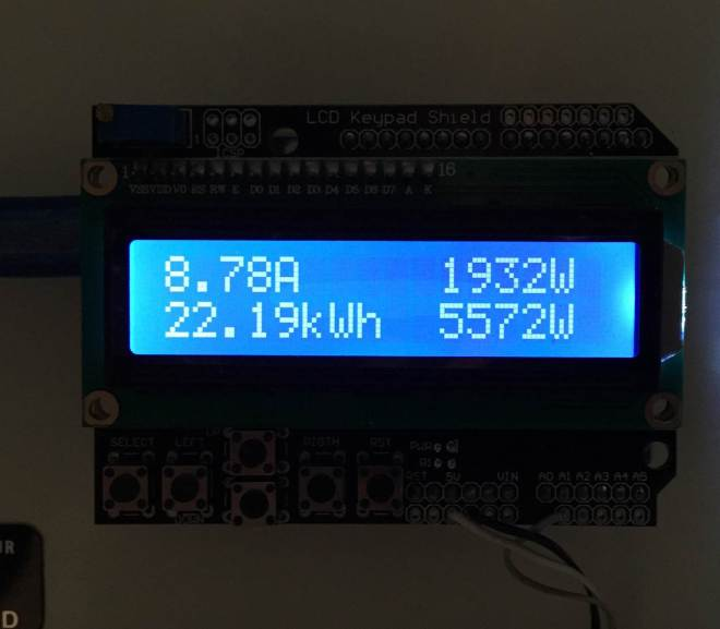 arduino-energy-meter-high-consumption