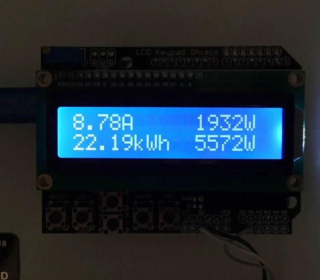 arduino-energy-meter-high-consumption
