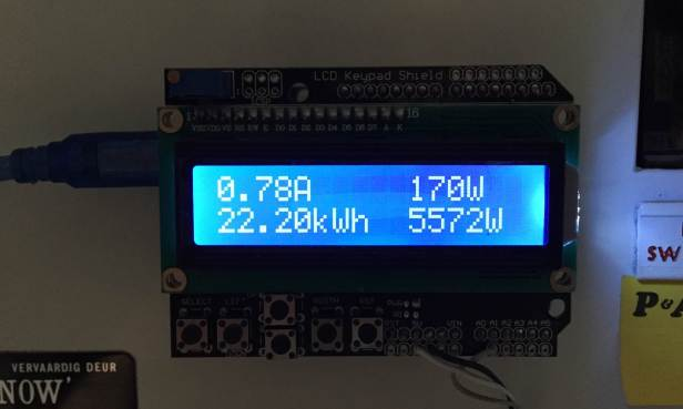arduino-energy-meter-low-consumption