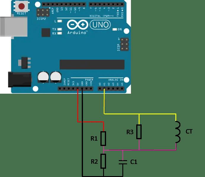 energy-meter-wiring-diagram
