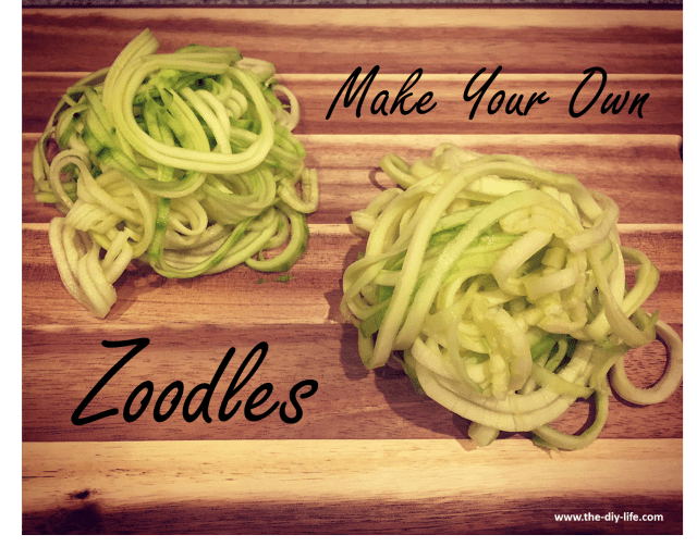 make-your-own-zoodles
