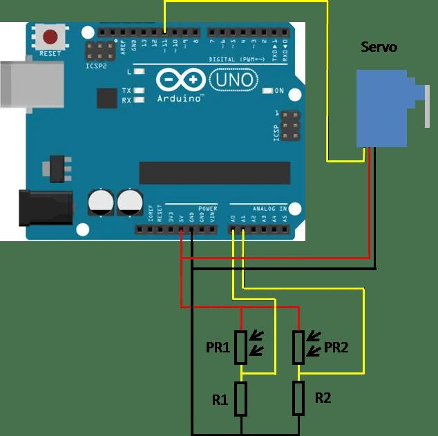 solar-tracker-schematic