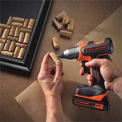 black-and-decker-glue-gun