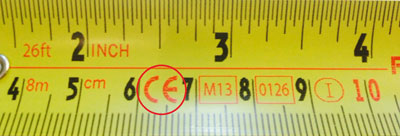 measuring-tape-CE-mark