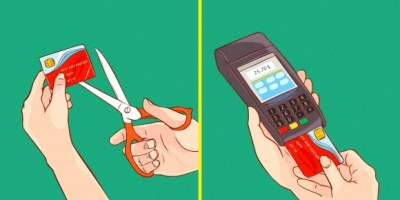 15 brilliant tricks to make your life easier