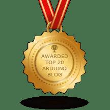Arduino-transparent-top-twenty-blog