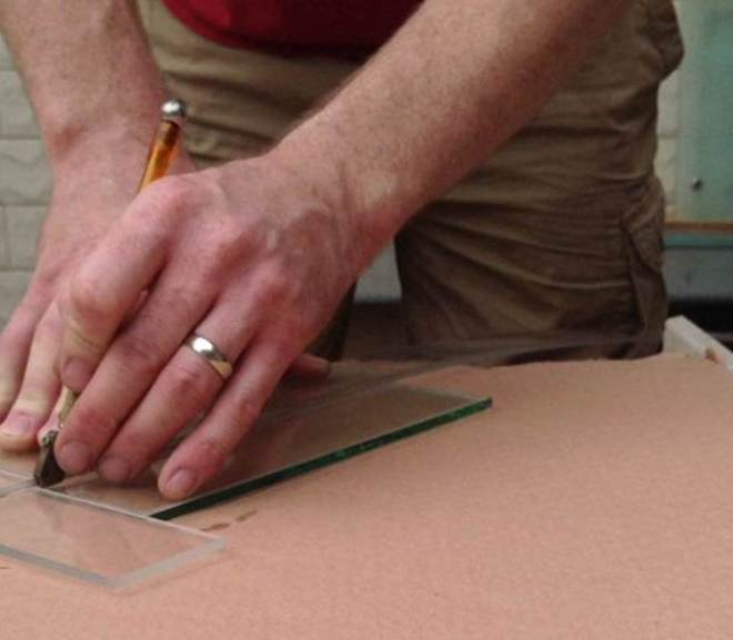 How To Cut Glass, A Complete Guide