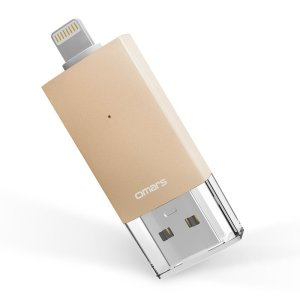 iPhone Lightning Flash Drive 64GB