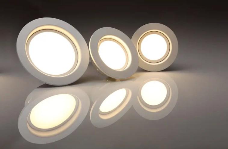 Digital Lighting