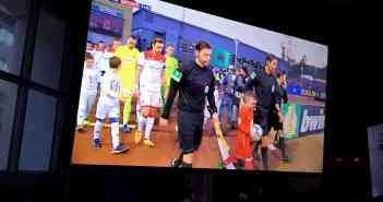 1. FCS vs F95: Pokalrudelguck im Bilker Häzz