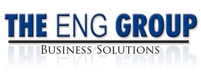 WE WANT TO PROVIDE A PREMIUM SERVICE, AT A GLOBAL SCALE, BASED ON