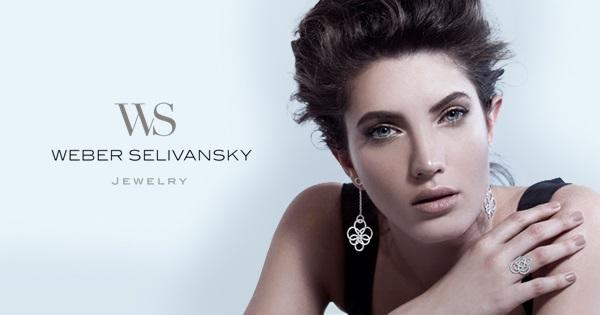 ws jewelry