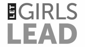 girls lead