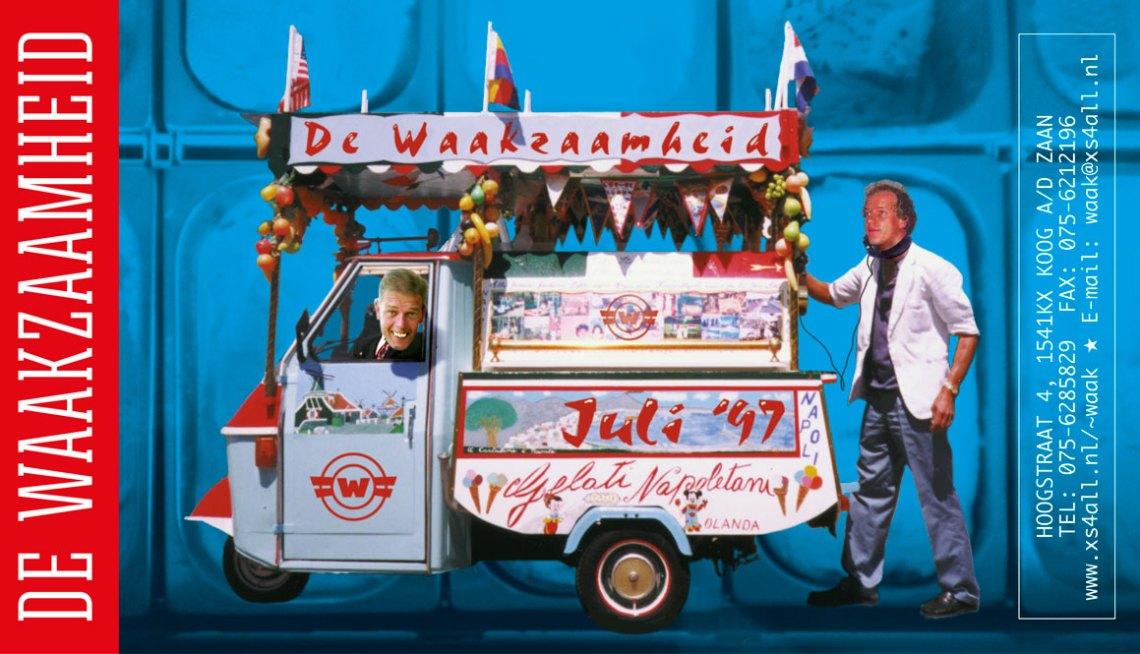 De-Waakzaamheid-Flyer-Juli-1997
