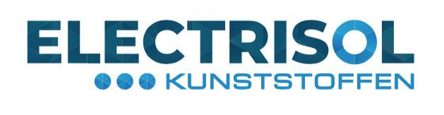 logo ontwikkeling ontwerp Electrisol Kunststoffen
