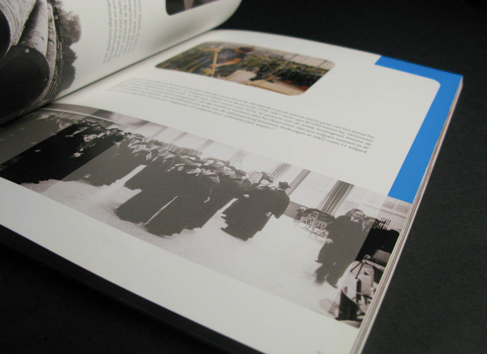 ABVAKABO FNV geschidenisboek-cover