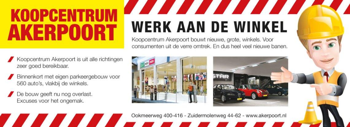 Ad3-Akerpoort-Westerpost