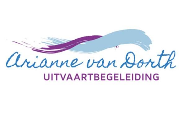 Arianne-van-Dorth