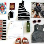 Ibiza: What To Pack