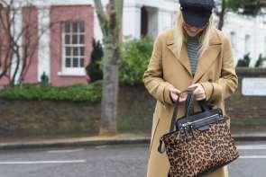 Yeni Yılla gelen Kadın Giyim Modelleri - image  on https://modellerii.com