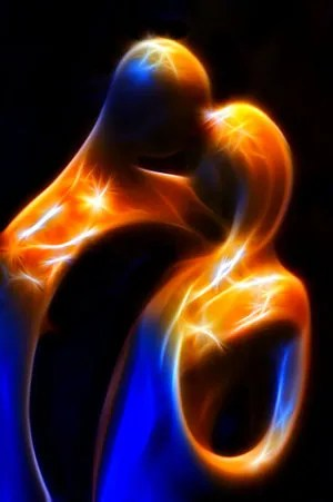 © Pindiyath100 | Dreamstime.com