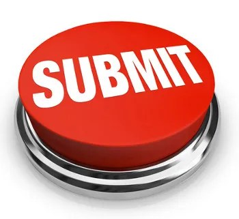 Submit to me! © Iqoncept | Dreamstime.com