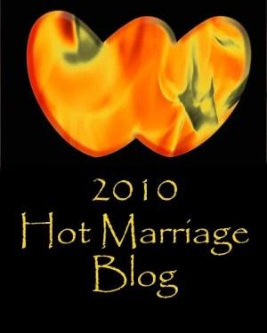 2010 Hot Marriaie Blog Award © Liufu Yu | Dreamstime.com