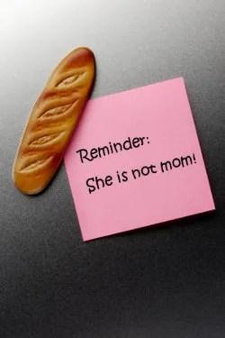 Reminder note © 350jb | Dreamstime.com