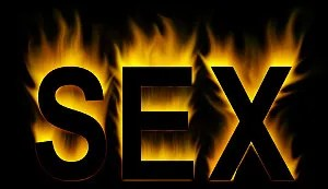 Hot sex © Omidii | Dreamstime.com