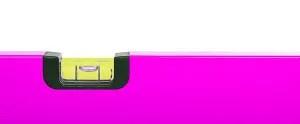 Pink level © Maspi | Dreamstime.com
