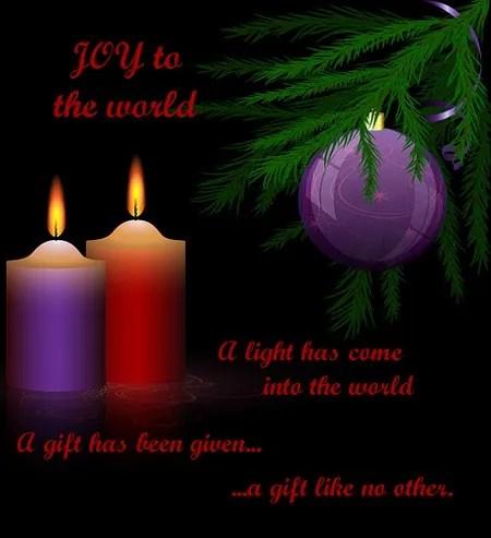 Merry Christmas © Danka Lilly | Dreamstime.com