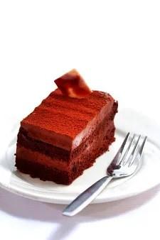 Chocolate cake | freedigitalphotos.net