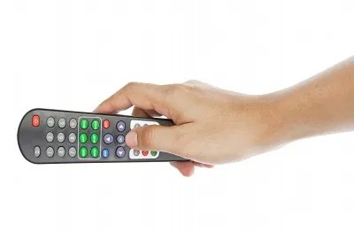 Remote control   freedigitalphotos.net