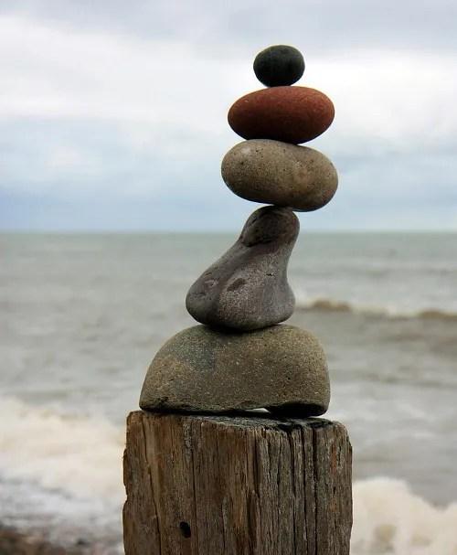 Balance © Mr Moss | http://www.flickr.com/photos/barneymoss/6108318849/