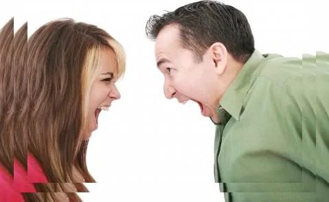 Couple fighting © David Castillo Dominici | http://www.freedigitalphotos.net/images/view_photog.php?photogid=3062