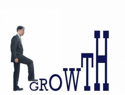 Grow up! © arztsamui | freedigitalphotos.net