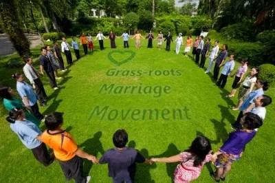 Group © savit keawtavee, © antpkr and © tungphoto | freedigitalphotos.net