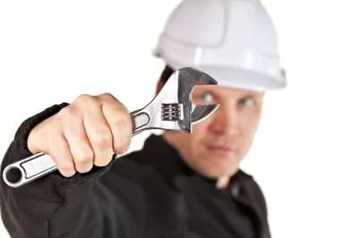 Fixing © -Marcus- | freedigitalphotos.net