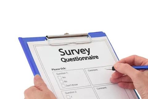 Survey © Sue Harper   Dreamstime.com