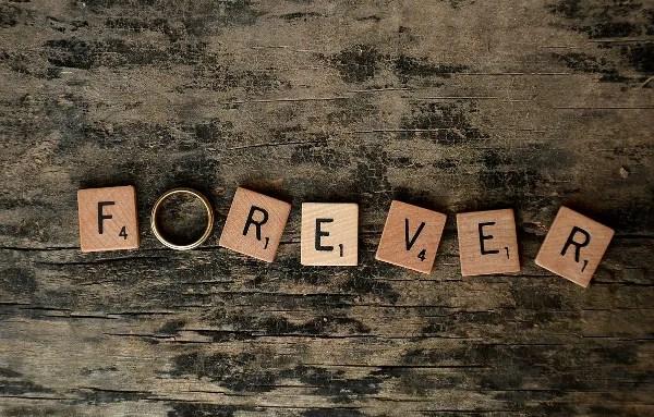 I STILL Promise