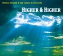 HigherAndHigher