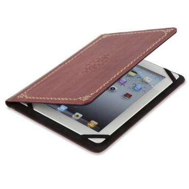 verso-prologue-antique-ipad-folio-case-rood_4_
