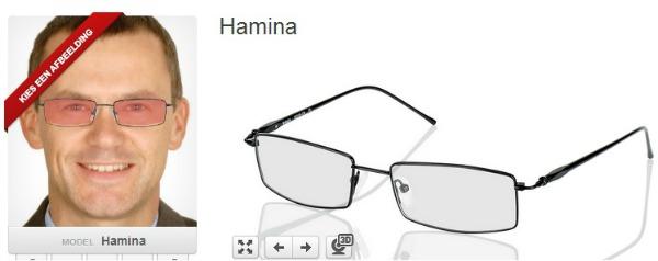 Brillen24_Hamina